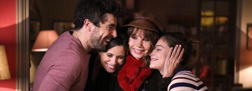 Clem :TF1 lance la saison 8