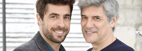 Agustin Galiana (Clem ): «TF1 fait preuve d'audace»