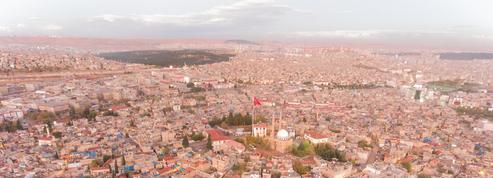 Aux portes de la Syrie, Gaziantep veut séduire les investisseurs immobiliers