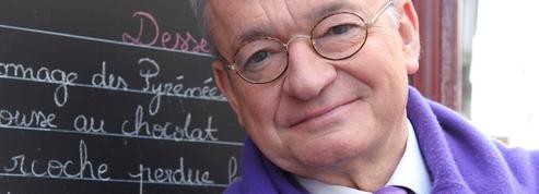 Jean-Luc Petitrenaud : «Je suis déçu que Les escapades s'arrêtent»