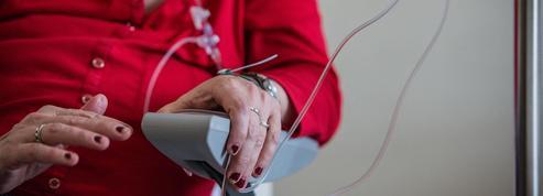 En cancérologie, aucun effet secondaire des traitements n'est bénin