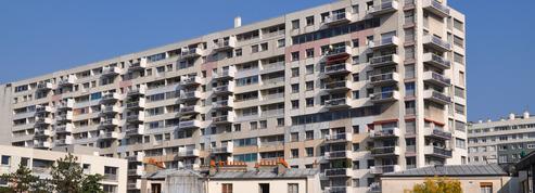 À Paris, les locataires de HLM vont pouvoir échanger leur logement