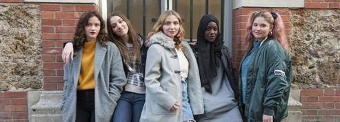 La saison 2 de Skam arrive le 14 avril sur France 4