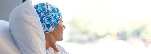 Dépistage du cancer : bientôt une consultation à 25 ans