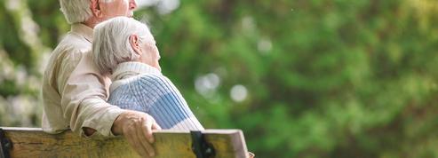 Les malades de Parkinson seront plus nombreux en 2030