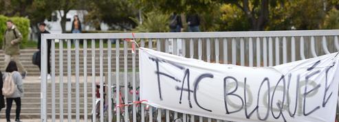 À Montpellier, après le sabotage des serveurs de la fac, les examens sont suspendus