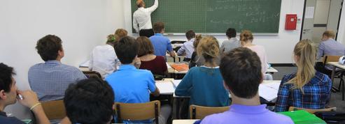 Mentions très bien au bac : le classement des 30 meilleurs lycées de France