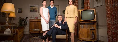 Speakerine : que vaut la nouvelle série de France 2 avec Marie Gillain et Guillaume de Tonquédec?