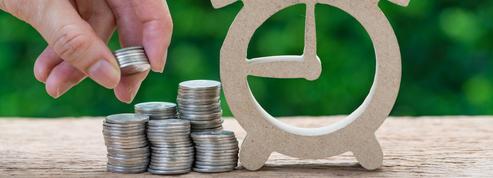 Prêt immobilier sur 30 ans: ce que ça coûte et ce que ça rapporte