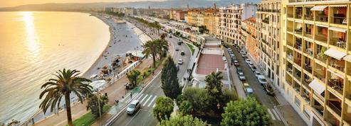Immobilier : le pouvoir d'achat des Français baisse, sauf dans le Sud-Est