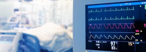 L'épidémie de grippe aurait tué 13.000 personnes