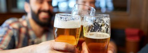 Risques liés à l'alcool: des médecins contre-attaquent