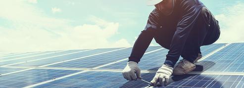 La Cour des comptes veut réformer le Crédit d'impôt transition énergétique
