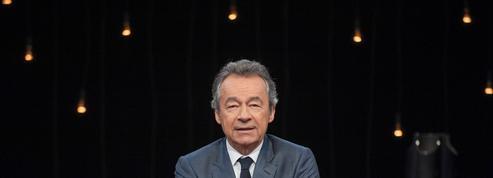 Le Journal du Festival : Michel Denisot reprend ses quartiers à Cannes
