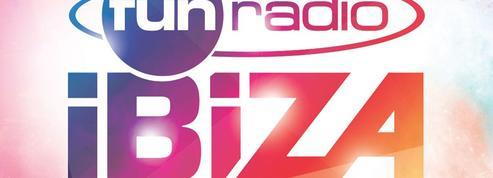 Romain Pissenem: «La Fun Radio Ibiza Experience est une très belle aventure humaine»