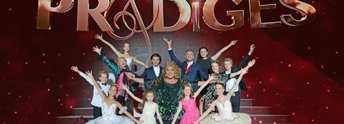 Prodiges : les castings en or de la saison 5