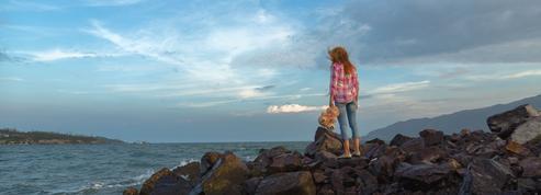Les troubles mentaux touchent les enfants de plus en plus tôt