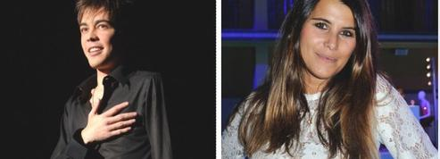 Karine Ferri, Nikos Aliagas... Ils rendent hommage à Grégory Lemarchal