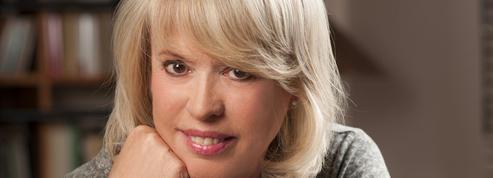 Découvrez votre horoscope gratuit de la semaine du 6 au 12 mai par Christine Haas