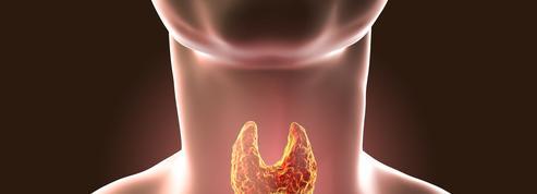 Hypothyroïdie: certaines personnes pourraient être diagnostiquées à tort