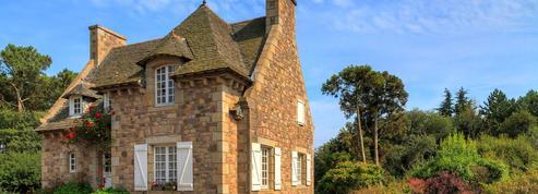 Une supertaxe foncière se profile pour les résidences secondaires