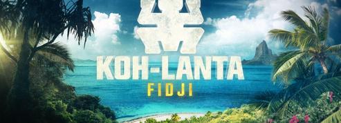 Koh-Lanta : le tournage de la prochaine saison interrompu après un événement survenu entre deux candidats