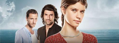 Novelas TV lance la série phénomène Fatmagül