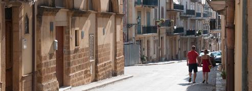 L'un des plus beaux villages d'Italie vend des maisons à partir de 1 euro