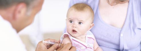 Les antivaccins contaminent les réseaux sociaux