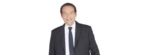 Denis Balbir: «L'Olympique de Marseille a de l'ambition!»