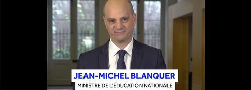 Pourquoi le ministère de l'Éducation nationale s'entoure de Youtubeurs