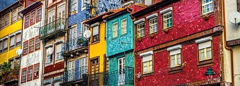 Immobilier portugais : ces Français en quête de bonnes affaires