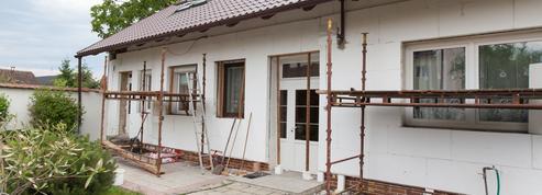 L'assureur doit payer même si réparer un bâtiment coûte plus que sa valeur