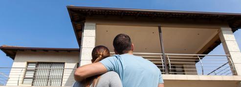 Les moins de 35 ans aiment la pierre, mais pas trop les agents immobiliers