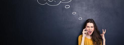 Psychologie: «il faut sortir de l'hystérie de la parole»