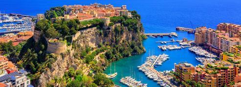À Monaco, le marché immobilier est stable... à 53.000 euros le mètre carré