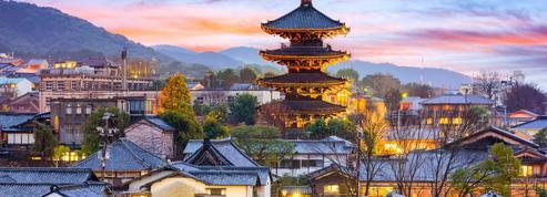 Au Japon, Airbnb débloque 10 millions pour dépanner des voyageurs à la rue