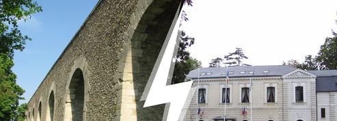 Rififi médiatique à Louveciennes autour d'un projet immobilier