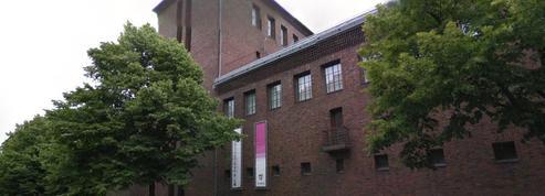 À Berlin, des habitants refusent que Google s'installe dans cette friche