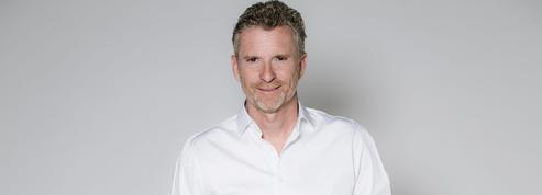 Denis Brogniart : «Pour le Mondial, nous voulons offrir le meilleur aux téléspectateurs»