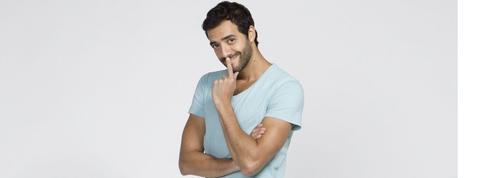 Tarek Boudali arrête En Famille sur M6