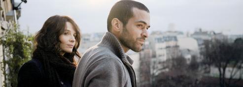 Le film à voir ce soir : Paris