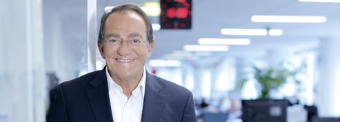 Jean-Pierre Pernaut lance trois opérations spéciales en septembre