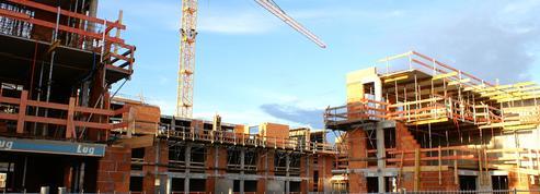 La loi logement ne dopera pas la construction, selon le patron de Nexity