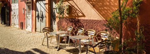 Immobilier marocain : les Français à la recherche de bonnes affaires
