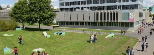 L'université de Rennes 2 affole ses étudiants avec des zéros injustifiés