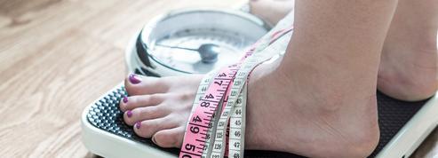 Anorexie, boulimie... 5 idées reçues sur les troubles des conduites alimentaires