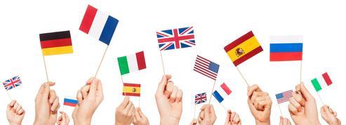 Brevet 2018: sujets de l'épreuve de langue vivante