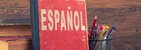 Les élèves britanniques délaissent le français, «démodé», au profit de l'espagnol, «tendance»