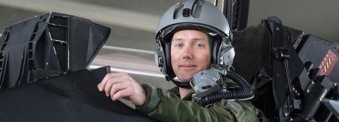Thomas Pesquet: «J'ai envie de retourner dans l'espace le plus vite possible»